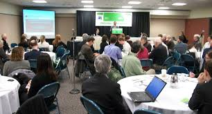 the various roundtable discussions the on the spot evaluation in the session room indicated a high level of satisfaction with the content and format of