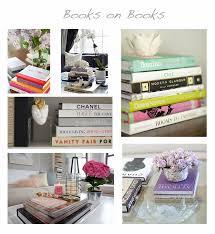 baykuşun gözünden coffee table books