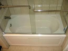 bathtubs for small bathroomtop deep soaking bathtubs within deep bathtubs  for small bathrooms prepare corner tubs