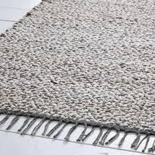 yankee pride braided rugs roselawnlutheran