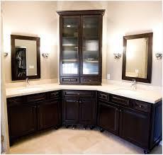 bathroom vanities orange county ca. Corner Sink Vanity Bathroom Vanities Orange County Ca O