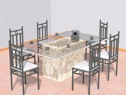 rod iron furniture design. Wrought Iron Chairs Designs. Rod Furniture Design R