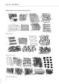books for free minds drawing tequnics google søk