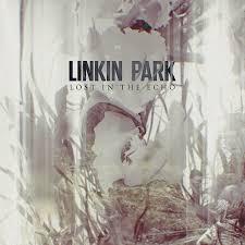 Linkin Park NME