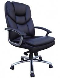 luxury office chairs. recaro leather luxury office chairs m