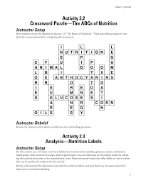 Puzzles Worksheets images