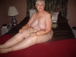 Search granny MOTHERLESS.COM
