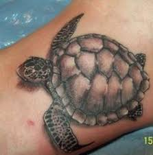 <b>turtle</b> tattoos with <b>flowers</b> | <b>turtle</b> tattoo | <b>Turtle</b> tattoo designs ...