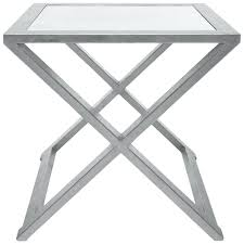 full size of home depot outdoor accent tables homesense bouclair square table silver leaf kitchen awesome