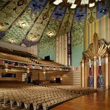 Fox Theater Spokane Wa Seating Chart Technical Specs Fox Theater