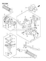 suzuki quadsport z400 terminus suzuki quadsport ltz 400 service manual