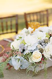 Beautiful Centerpiece. Photography By / http://mirellecarmichael.com,Floral  Design