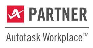 autotask workplace an enterprise grade file sync share fss solution purpose built for business