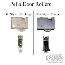 sliding glass patio door roller assembly sliding door designs