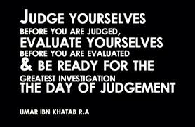 Quotes About Judging Impressive Islamic Quotes On Twitter Always Say La Ilaha Ilallah Before Going
