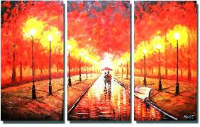 framed wall art sets wall arts 3 piece framed wall art sets set of 2 unbelievable framed wall art sets