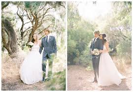 Real Pretty Australian Beach Wedding With Monochrome Detailing