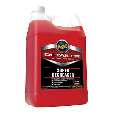 Top 10 Engine Cleaners To Buy In 2019 Brain And Mouth