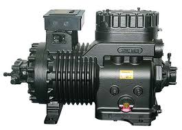 types of refrigeration compressors. types of refrigeration compressors a
