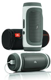 jbl wireless speakers. jbl charge · one of our favorite wireless speakers jbl