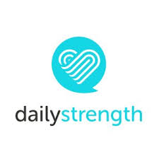 Daily Strength Daily_strength Twitter