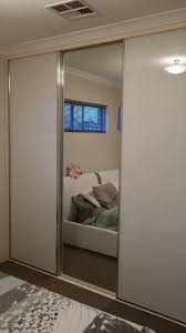 Full Size of Wardrobe:wardrobe Q Sliding Mirror Doors Door Mirrored  Trending On Bing Lawmakers Large ...
