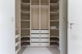 extra storage idea gallery 9