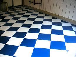 white vinyl floor tiles. Black And White Vinyl Floor Tiles Blue Check Flooring Google Search After Dark