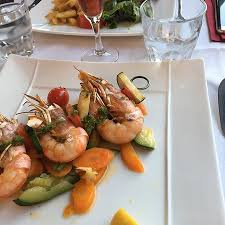 Babord & <b>Tribord</b>, Cannes - Restaurant Reviews, Photos & Phone ...