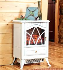 small electric fireplace heater electric stove heater fireplace small electric fireplace heater contemporary