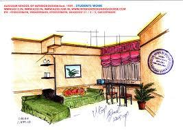 Interior Design And Decorating Courses Online Interior decoration training 32