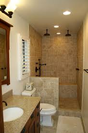 Small Picture Best 25 Small master bathroom ideas ideas on Pinterest Small