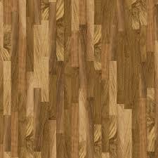 wide x your choice length natural walnut vinyl universal flooring