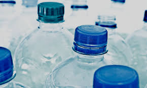 The Do's and Don'ts of Plastic Bottle Recycling