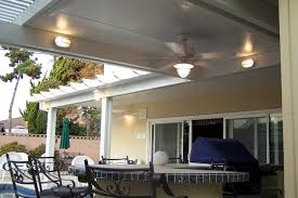 interesting outdoor interior patio cover lighting ideas cool lights covered pinterest inside patio cover lighting n85