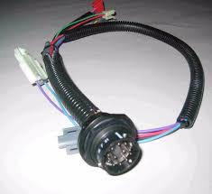 4l80e internal transmission wiring harness for jaguar bentley 4l80e internal transmission wiring harness for jaguar bentley rolls royce 4l80e internal transmission wiring harness for jaguar bentley rolls royce 1 of 1