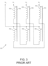 autotransformer wiring diagram with example diagrams wenkm com Brunswick Electric Powerstat at Powerstat Variable Autotransformer Wiring Diagram