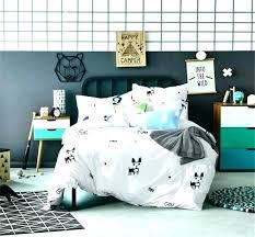 camper bed sheets queen bed blanket queen bed sheets set printed queen bed sheets patterned sheet camper bed