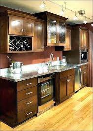 custom cabinet s custom cabinet makers custom cabinet makers top rated kitchen