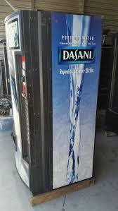 How To Hack A Dasani Vending Machine Best Dasani Vending Machine Best Machine 48