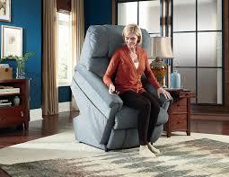 lazy boy recliner lift chair. Pinnacle Platinum Luxury-Lift PowerReclineXR Lazy Boy Recliner Lift Chair A