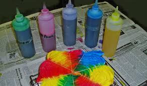 Advanced Tie Dye Patterns Extraordinary Heavenly Daze TieDye Heavenly Daze Custom TieDye Fashions For Sale