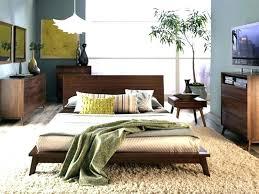 west elm bedroom furniture. West Elm Bedroom Furniture Danish Large Size Of Century Dresser . N