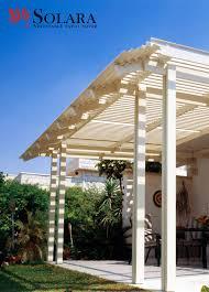 design your diy patio cover