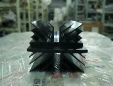 <b>Amplifier</b> Heatsinks   eBay