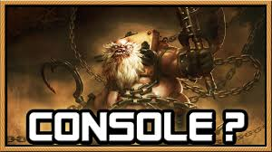 dota 2 how to enable console youtube