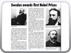 prize essay nobel prize essay