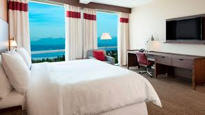Seattle Hotel Suites 2 Bedrooms Seattle Cruise Hotel Packages Four Points Seattle