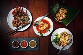 esan thai restaurant esan thai food 4224 retouch jpg