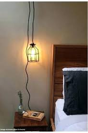 plug in pendant lamp new wall light cord with outlet kit uk plug in pendant lamp51